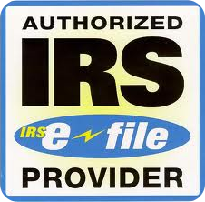 IRS-Efile