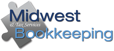 Midwest Bookkeeping